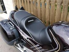 Honda   ST1100 , ST 1100   -  New Custom Built Seat to your specification
