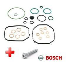 Gaskets kit  injection pump BOSCH TD-TDI-TDS BMW AUDI GOLF Volkswagen Mercedes