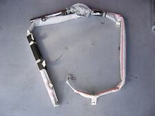 HYUNDAI i40 WAGON ESTATE DRIVERS/RIGHT SIDE CURTAIN AIR BAG ROOF TOP AIRBAG