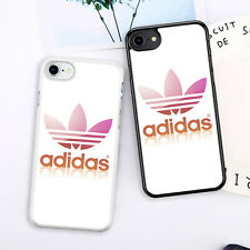 >> ADIDAS PLASTIC / RUBBER CASE iPhone Samsung Huawei Htc Sony Lg <<