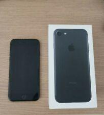 Apple iPhone 7 32GB Unlocked Black Sim Free