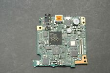 CANON POWERSHOT A710 IS Main Board Motherboard REPLACEMENT REPAIR PART EH2043