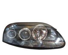 For Toyota Supra 3.0L l6 1994-1998 Passenger Right Head Lamp Genuine 81130-1B220