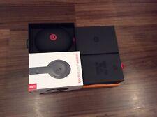 Beats By Dr Dre Studio 3 Wireless Headphones Matte grey