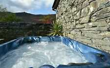 HotTub Holiday Lake District Field House Cottage Borrowdale 10% Discount Voucher