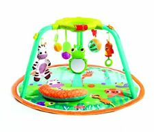 Tiny Love Gymini Tapis Evolutif 1 2 3