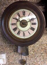 Antique, Post - 1900 Alarm Clock Antique Clocks