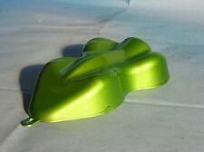 1 Litre Complet Kit bonbons peinture CHAUX GP27 €/L bascule FLOP à effet