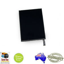 for iPad MINI - REPLACEMENT LCD SCREEN - Lifetime Warranty - A1432 A1454 A1455
