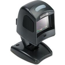 Datalogic Magellan 1100i Barcode Scanner (Mg112041-001-412B)