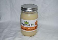2.0-Ultimate Liposomal Vitamin C- BoardRoomOrganics 16oz -#1 Best Liposomal C