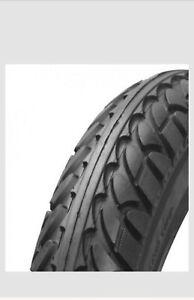 CST E-Bike Pro Bicycle Tire 18x2.50 C-1488,