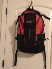 YONEX Tennis Racquet Sports Backpack Sporting Goods MultiColored Tennis Bag