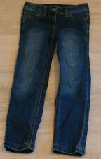 549 - Jean slim bleu 5 ans PICK OUIC