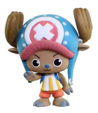 One Piece Chopper Shonen Jump Anime Mystery Mini Funko Trading Figure