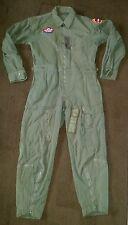 wwii civil air patrol vintage 1940's Jumpsuit Outfit