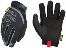 Mechanix Wear All Purpose Utility Gloves - XLarge, Medium or Large