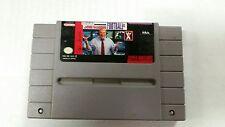 John Madden Football '93 (Super Nintendo) SNES