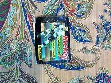 Panini hockey 1990  50 packs.