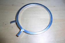 Bauknecht Schlauchschelle Metallschelle/ 6 cm/ Klemme