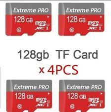 128 gb micro sd card