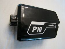 Proscenic P10 Battery