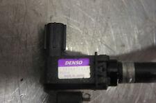 Integra DC2 Civic EK9 B series B18 B18C B16b Purge Control Solenoid 1