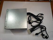 HP Z210 Z220 Workstation 400W PSU 619397-001 DPS-400AB-13A  619564-001 TESTED