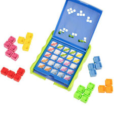 Learning Resources Kanoodle Junior - Young Kid's Brainteaser Puzzle Game