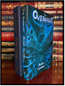 The Overnight ✎SIGNED✎ by RAMSEY CAMPBELL Mint Hardback Limited Edition 1/200