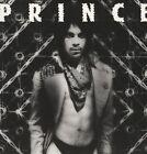 PRINCE : DIRTY MIND (180g HQ LP Vinyl) sealed
