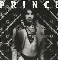 PRINCE : DIRTY MIND   (180g HQ  LP Vinyl) sealed