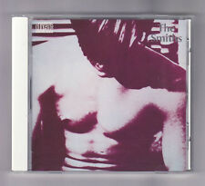 (CD) THE SMITHS - The Smiths / Japan Import / WPCR-301