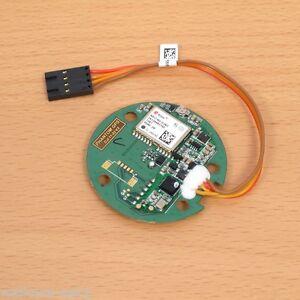 Genuine DJI Phantom 2 Part P2-01 GPS module - US Dealer