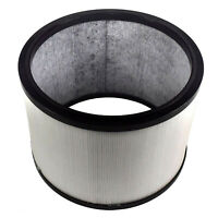 HQRP Air Purifier Filter for Dyson Pure Cool Link DP01, Hot+Cool Link HP01 HP02