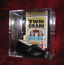 "The Shining ""The Twins Collectible Ghost Display(Inspired By) Display.Brand new"