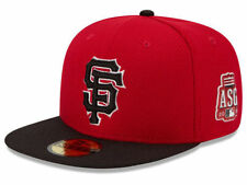 online store 2caa1 7e5ea San Francisco Giants All-Star Game MLB Fan Apparel   Souvenirs for ...
