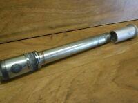 98 SUZUKI GSX-R600 SRAD GSXR600 GSXR 600 1998 FRONT  AXLE AXEL WHEEL FORKS TUBES