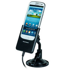 Monoprice Car Charger Dock for Samsung Galaxy S Iii (9741) - New