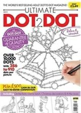 Ultimate Dot 2 to Dot Magazine Issue 22 - Christmas - NEW
