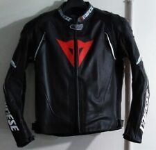 MotoGp Motorbike Jacket Motorcycle Racing Leather jacket