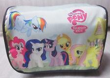 My Little Pony G4 messenger bag