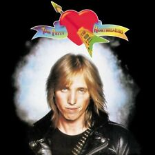 Tom Petty and The Heartbreakers - same - CD Neu & OVP - dig. remastered