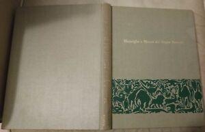 MERAVIGLIE E MISTERI DEL REGNO ANIMALE George Leone Selezione Reader's Digest
