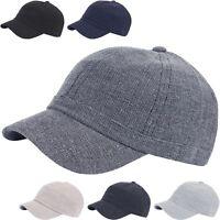 B382 Ball Cap Fashion Plain Summer Cool Short Bill Design Baseball Hat Truckers