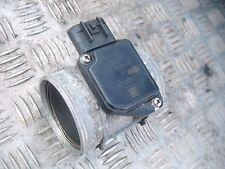 Vauxhall Astra Zafira Vectra Maf Sensor MASS AIR FLOW METER SENSOR