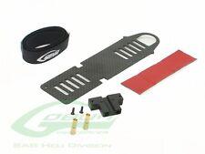 SAB Goblin 380 Quick Connector Set For ESC H0552-S