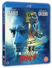 Películas en DVD y Blu-ray comedia drama 1980 - 1989