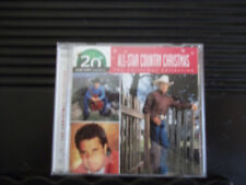 20th Century Masters - The Christmas Collection CD: Like New