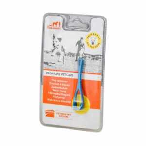 Frontline Petcare Tick Remover for Cats & Dogs